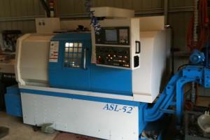 R37/480c POLYPHAZ converter